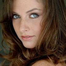 Miss North Carolina USA 2006